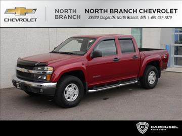 2004 chevrolet colorado for sale. Black Bedroom Furniture Sets. Home Design Ideas