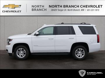 chevrolet tahoe for sale colorado. Cars Review. Best American Auto & Cars Review
