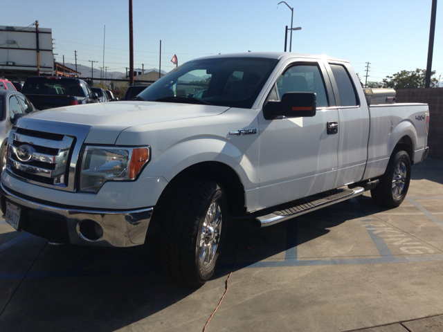 used cars pacoima used pickup trucks beverly hills burbank. Black Bedroom Furniture Sets. Home Design Ideas