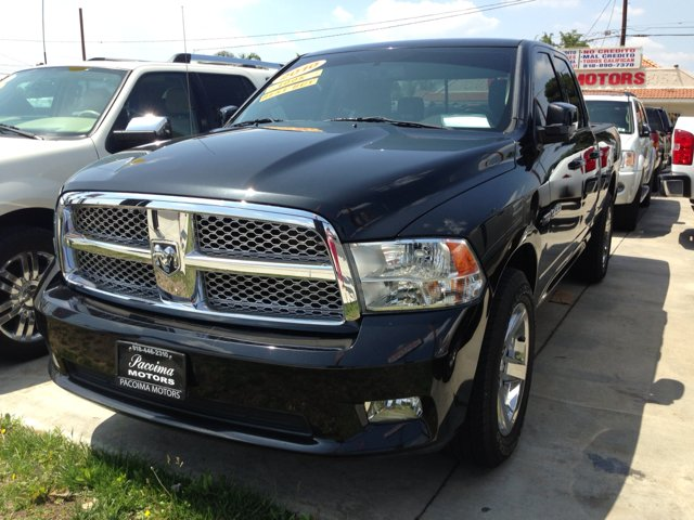Used cars pacoima used pickup trucks beverly hills burbank for Dodge ram 1500 motor for sale