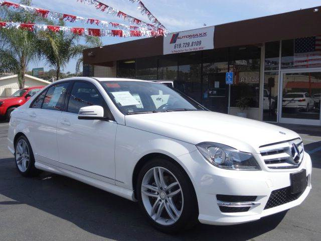 Automaxx  Used Cars  Spring Valley CA Dealer