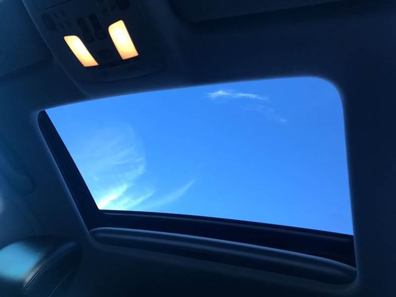 2012 Lexus IS 250 Base 4dr Sedan 6A - San Diego CA