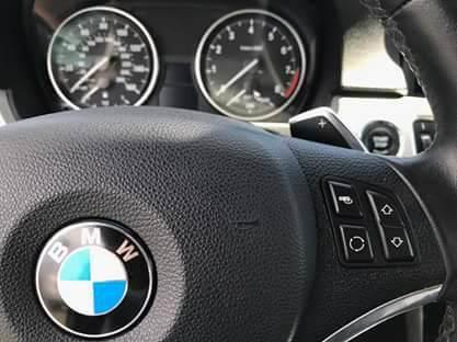2011 BMW 3 Series 335i 2dr Convertible - San Diego CA