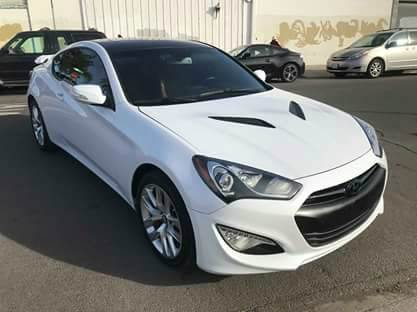 sedan models used new review oem exterior genesis research hyundai fq sale for