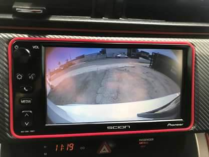 2016 Scion FR-S Base 2dr Coupe 6A - San Diego CA