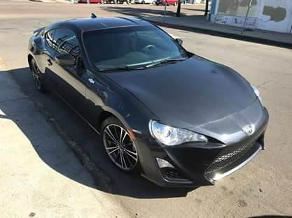 2018 scion frs for sale. simple frs 2016 scion frs for sale in san diego ca to 2018 scion frs