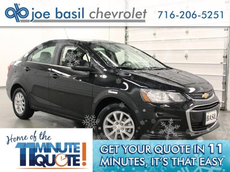 Basil Used Cars >> Basil Chevrolet Used Cars Electric Dryer Deals