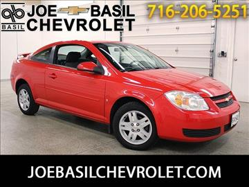 2006 Chevrolet Cobalt for sale in Depew, NY