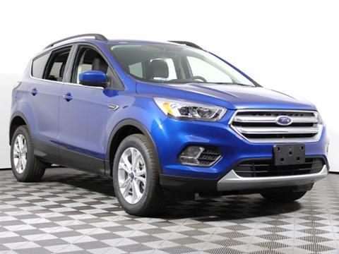 Mathews Hyundai Ford Suzuki