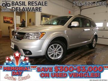 Cars For Sale Buffalo, NY - Carsforsale.com