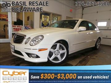 Cars for sale buffalo ny for Mercedes benz for sale buffalo ny