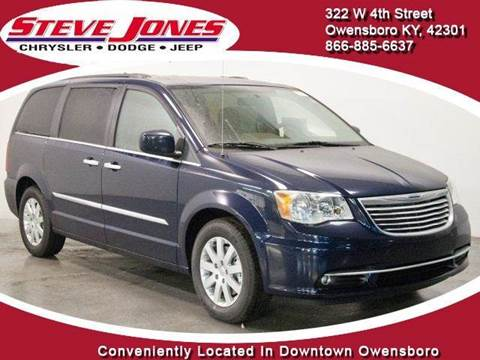 minivans for sale in owensboro ky. Black Bedroom Furniture Sets. Home Design Ideas