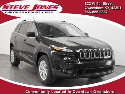 jeep cherokee for sale in new jersey. Black Bedroom Furniture Sets. Home Design Ideas