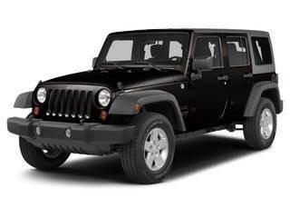 Hayes Jeep Kalamazoo Mi >> Jeep Wrangler For Sale - Carsforsale.com
