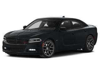 2015 Dodge Charger for sale in Owensboro, KY