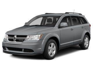 2015 Dodge Journey for sale in Owensboro, KY