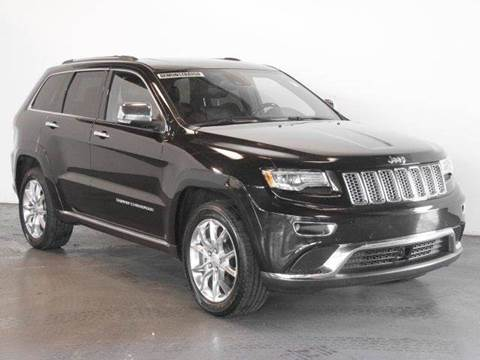 jeep grand cherokee for sale in owensboro ky. Black Bedroom Furniture Sets. Home Design Ideas