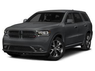 2015 Dodge Durango for sale in Owensboro, KY