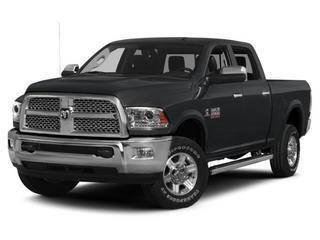2015 RAM Ram Pickup 2500 for sale in Owensboro KY