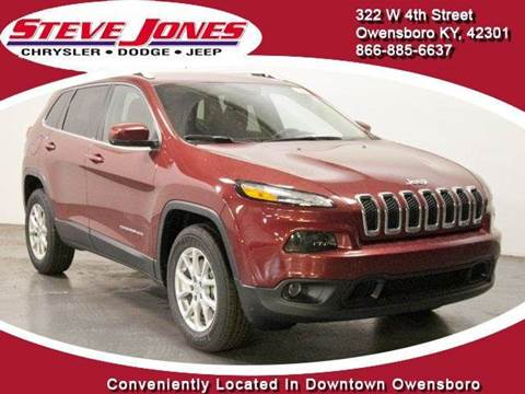 jeep cherokee for sale. Black Bedroom Furniture Sets. Home Design Ideas