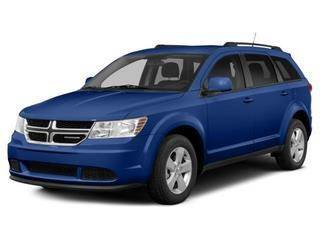 2015 Dodge Journey for sale in Owensboro KY