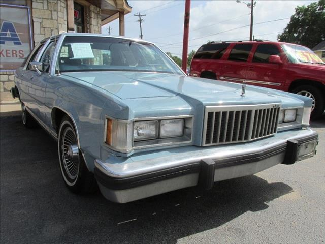 2002 mercury grand marquis with 1987 Mercury Grand Marquis on 64400 besides Watch in addition Watch additionally 2015 Honda Odyssey Wheel Lug Nut Size further Watch.