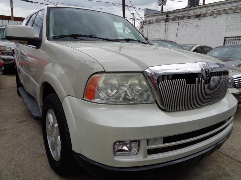used cars houston lincoln land find for dealership dealer car new near my sugar tx sale