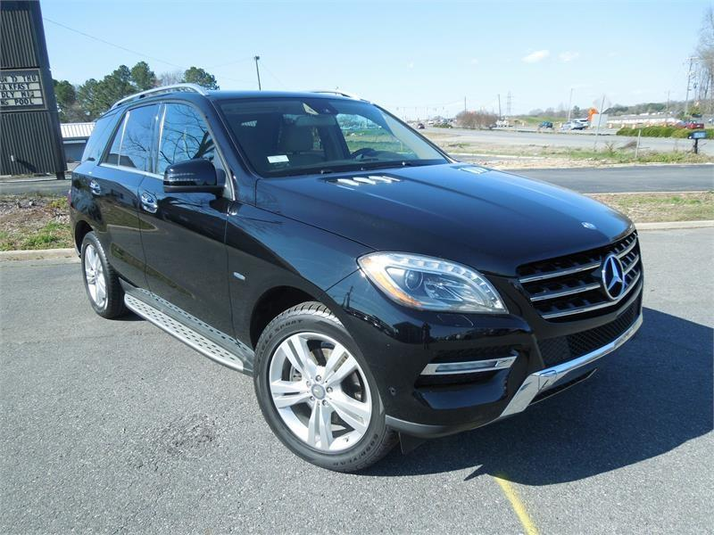 awd img edmunds sale m pricing bluetec mercedes used for suv benz class