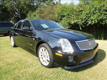 cadillac sts v for sale indiana. Cars Review. Best American Auto & Cars Review