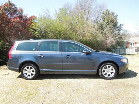 2009 Volvo V70 for sale in Kannapolis NC