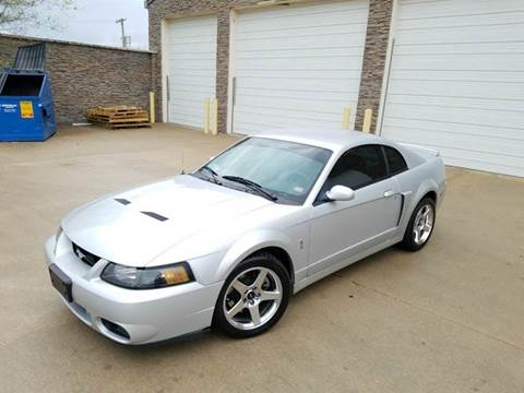 1999 Nissan Maxima for sale in Chamberlain, SD