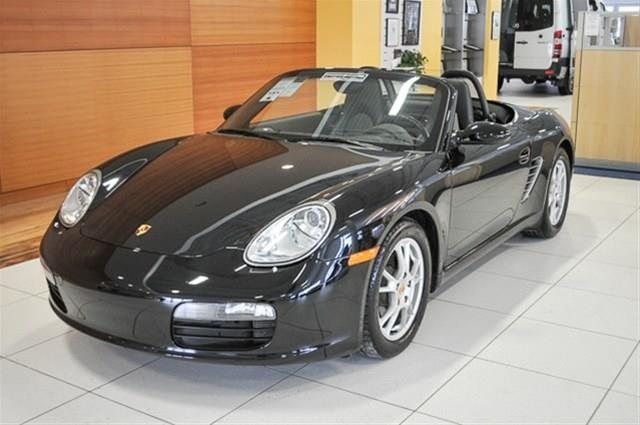 used 2006 porsche boxster for sale. Black Bedroom Furniture Sets. Home Design Ideas