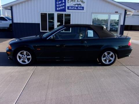 2003 BMW 3 Series for sale in Fort Pierre, SD