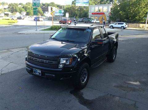 Cars For Sale In Revere Ma Carsforsale Com