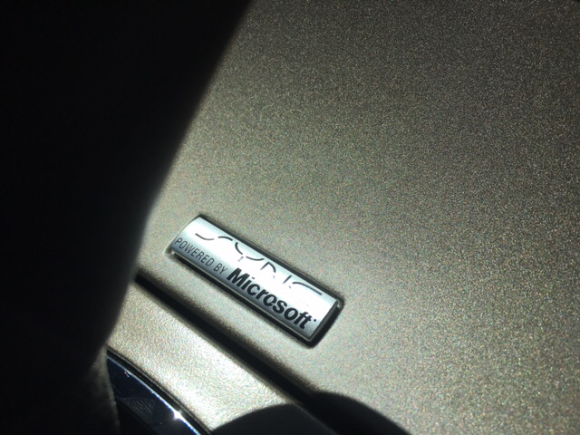 2013 Lincoln MKX 4dr SUV - Winchester IN