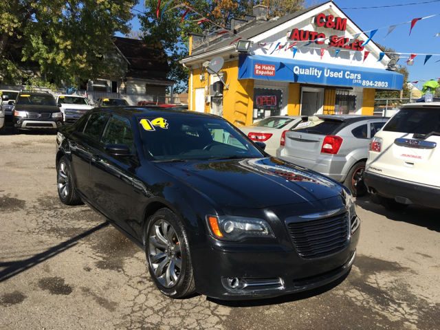 sale long for in htm s awd sedan chrysler new hempstead island