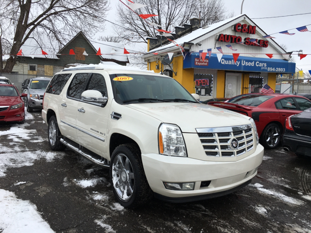 in details at sales wa wenatchee cadillac inventory auto sale escalade mega for