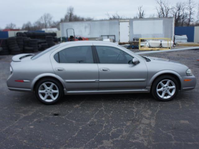 used cars wichita buy here pay here used cars andover clearwater credit king auto sales. Black Bedroom Furniture Sets. Home Design Ideas
