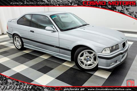 1998 BMW M3 for sale in Hickory, NC