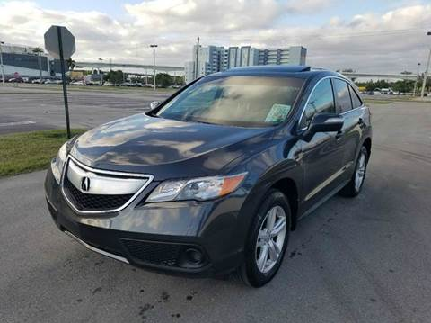 used acura rdx for sale. Black Bedroom Furniture Sets. Home Design Ideas