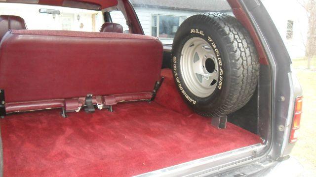 1989 Dodge Ram Base For Sale In Sarasota Tampa Orlando