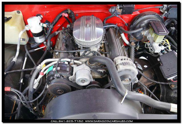 1995 GMC Sierra 1500
