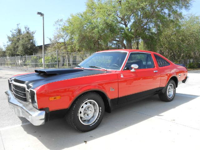 Roadrunner Email Tampa >> Classic Cars For Sale Sarasota Auto Brokers Tampa Orlando American Classic Car Sales