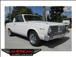 1967 Plymouth Barracuda for sale in Sarasota FL