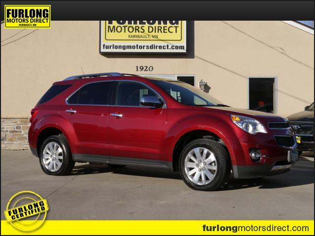 2015 equinox v6 towing package autos post. Black Bedroom Furniture Sets. Home Design Ideas