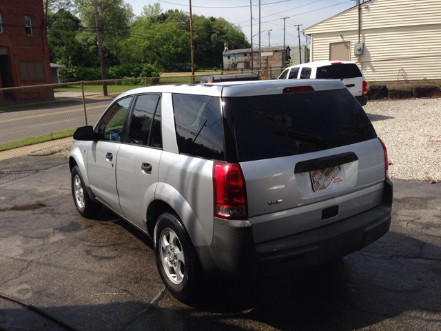 2004 Saturn Vue Fwd 4dr SUV - Akron OH