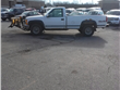2000 Chevrolet C/K 3500 Series for sale in Parma, OH
