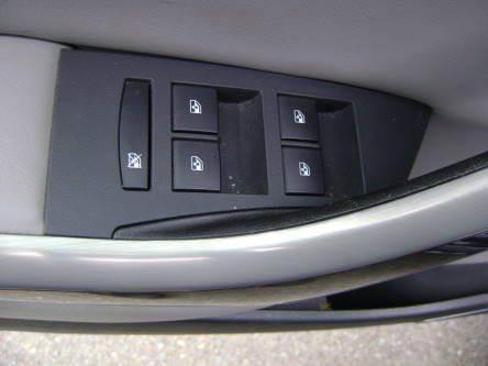 2015 Buick Verano 4dr Sedan - Elmira NY