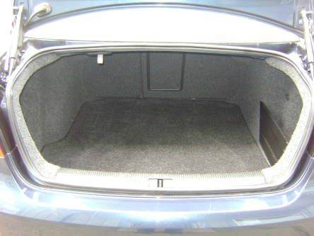 2007 Volkswagen Jetta 2.5 4dr Sedan (2.5L I5 6A) - Elmira NY
