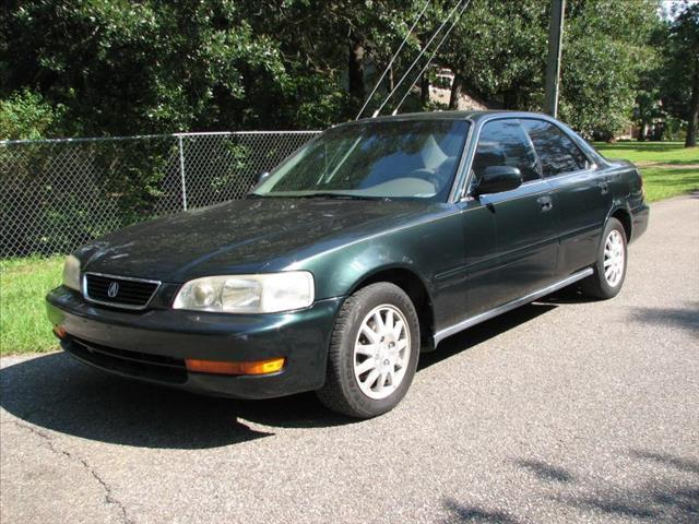 1998 Acura Tl For Sale Carsforsale Com